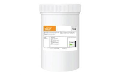 Bacillus Powder